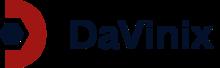 DaVinix